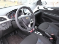 2016-Chevrolet-Spark-Review-interior3