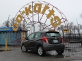 2016-Chevrolet-Spark-Review-rear-3q-carts