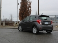 2016-Chevrolet-Spark-Review-rear-3q-low