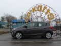 2016-Chevrolet-Spark-Review-side-profile-carts