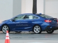 2016-Chevy-Cruze-Spy-Photos-1