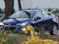 2016-Chevy-Cruze-Spy-Photos-2