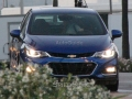 2016-Chevy-Cruze-Spy-Photos-4