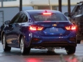 2016-Chevy-Cruze-Spy-Photos-6