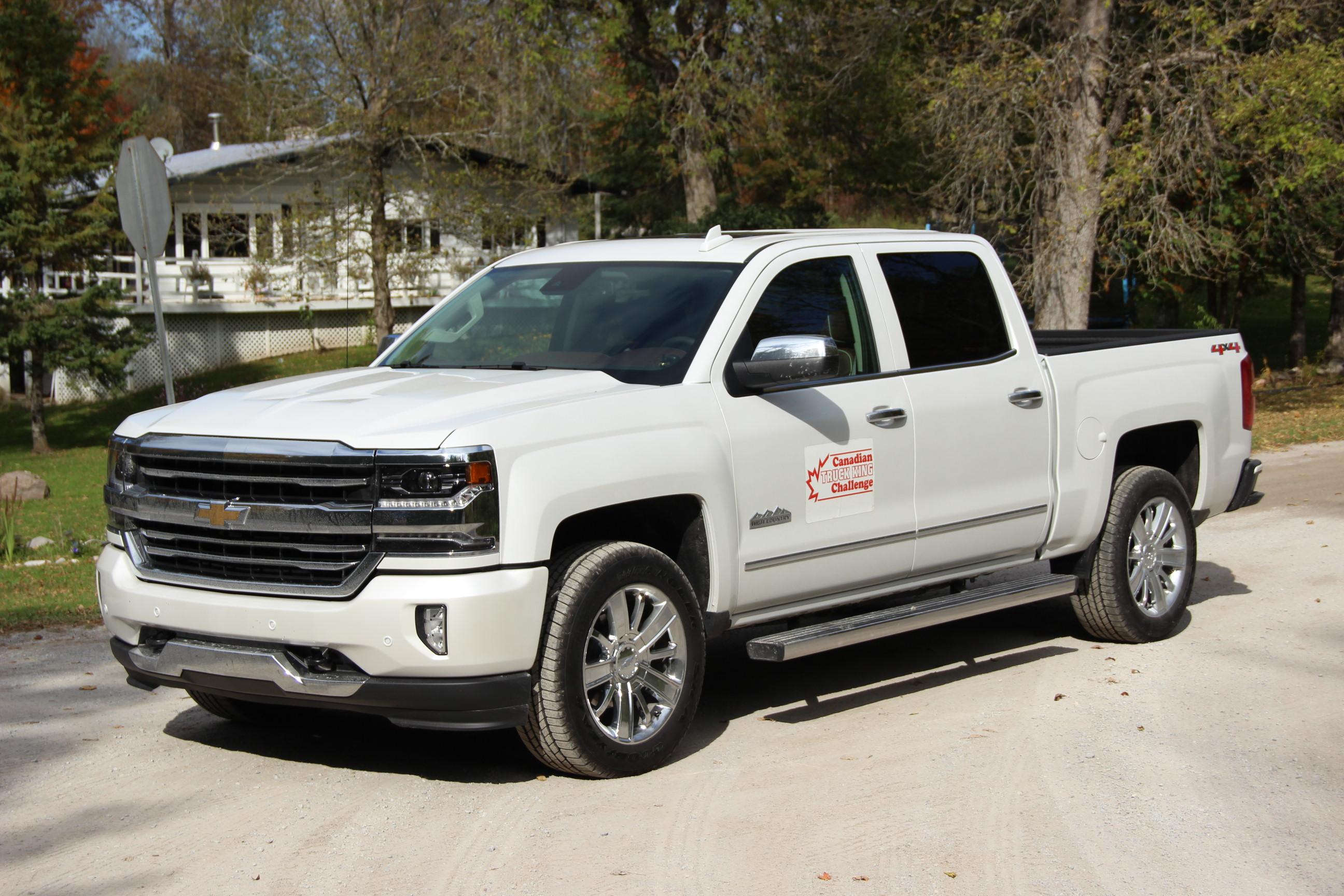reaper bradpaisley on silverado content truck personalization gm other strong sale sema trucks us for pages shows concepts news detail en chevrolet media autoshows nov