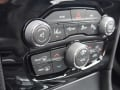 2016-Chrysler-300S-Climate-Control-01