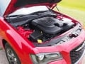 2016-Chrysler-300S-Engine-02