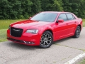 2016-Chrysler-300S-Front-02