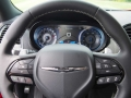 2016-Chrysler-300S-Gauges-02