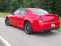 2016-Chrysler-300S-Rear-01