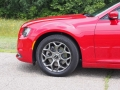 2016-Chrysler-300S-Wheel-01