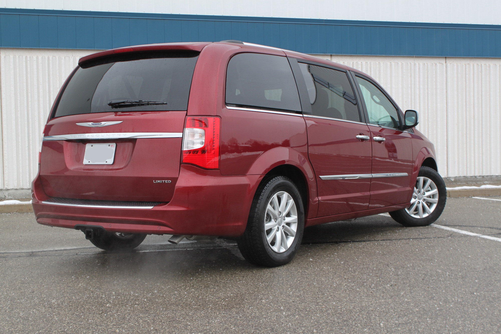 austin passenger pacifica fwd touring chrysler in new van inventory l