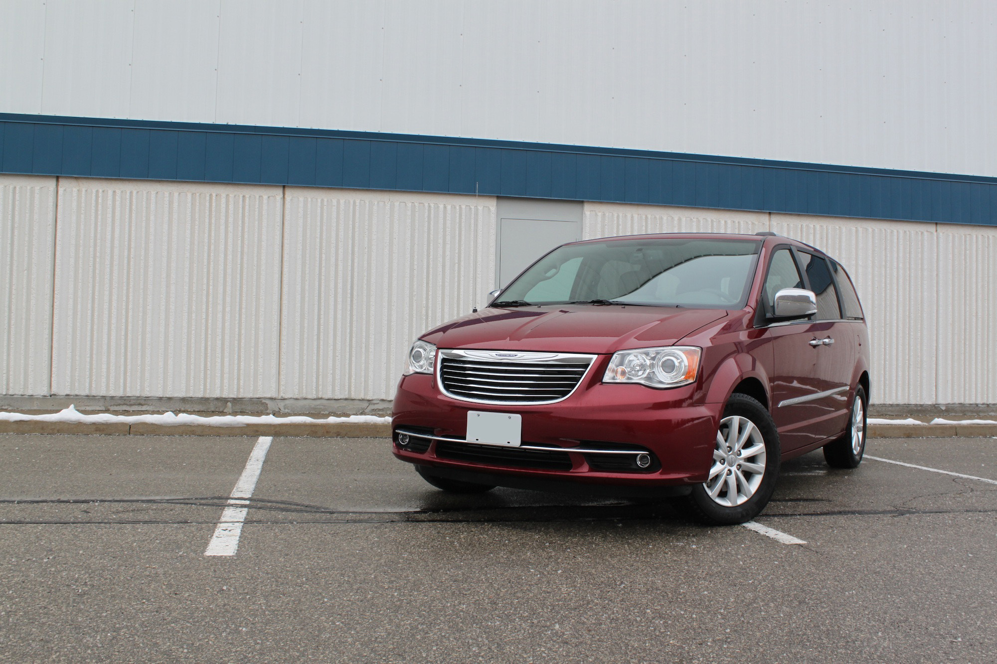 ontario country chrysler amp sale town in inventory used for mississauga