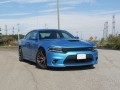2016-Dodge-Charger-SRT-392-Review-1