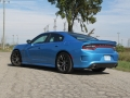 2016-Dodge-Charger-SRT-392-Review-10