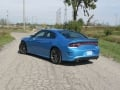 2016-Dodge-Charger-SRT-392-Review-12