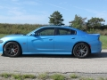 2016-Dodge-Charger-SRT-392-Review-13