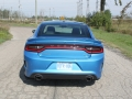 2016-Dodge-Charger-SRT-392-Review-18