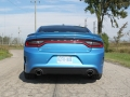 2016-Dodge-Charger-SRT-392-Review-19