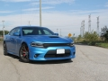 2016-Dodge-Charger-SRT-392-Review-2