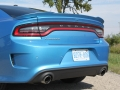2016-Dodge-Charger-SRT-392-Review-20