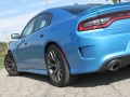 2016-Dodge-Charger-SRT-392-Review-21