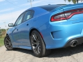 2016-Dodge-Charger-SRT-392-Review-22