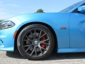 2016-Dodge-Charger-SRT-392-Review-3