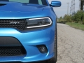 2016-Dodge-Charger-SRT-392-Review-4