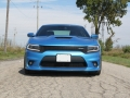 2016-Dodge-Charger-SRT-392-Review-5