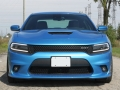 2016-Dodge-Charger-SRT-392-Review-6
