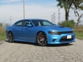 2016-Dodge-Charger-SRT-392-Review-7