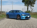 2016-Dodge-Charger-SRT-392-Review-8