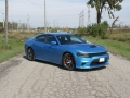 2016-Dodge-Charger-SRT-392-Review-9