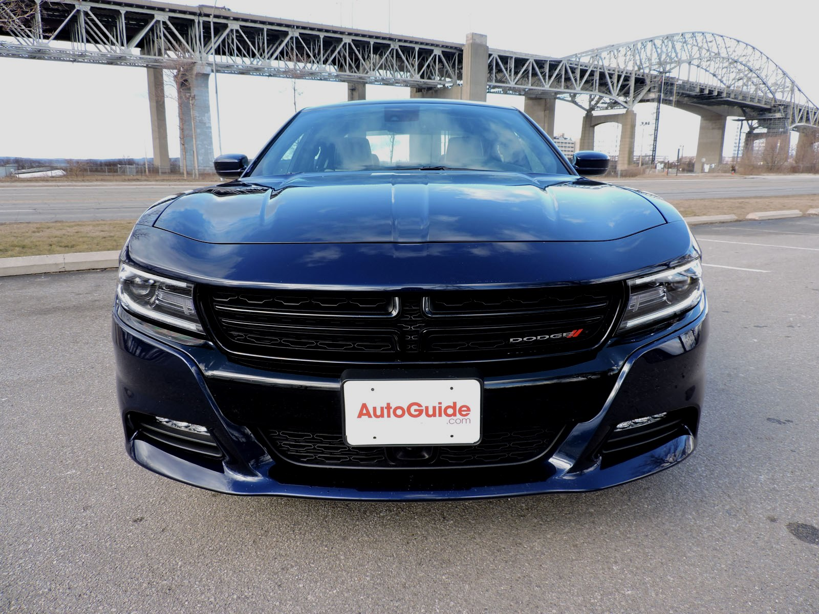2016 dodge charger awd review. Black Bedroom Furniture Sets. Home Design Ideas