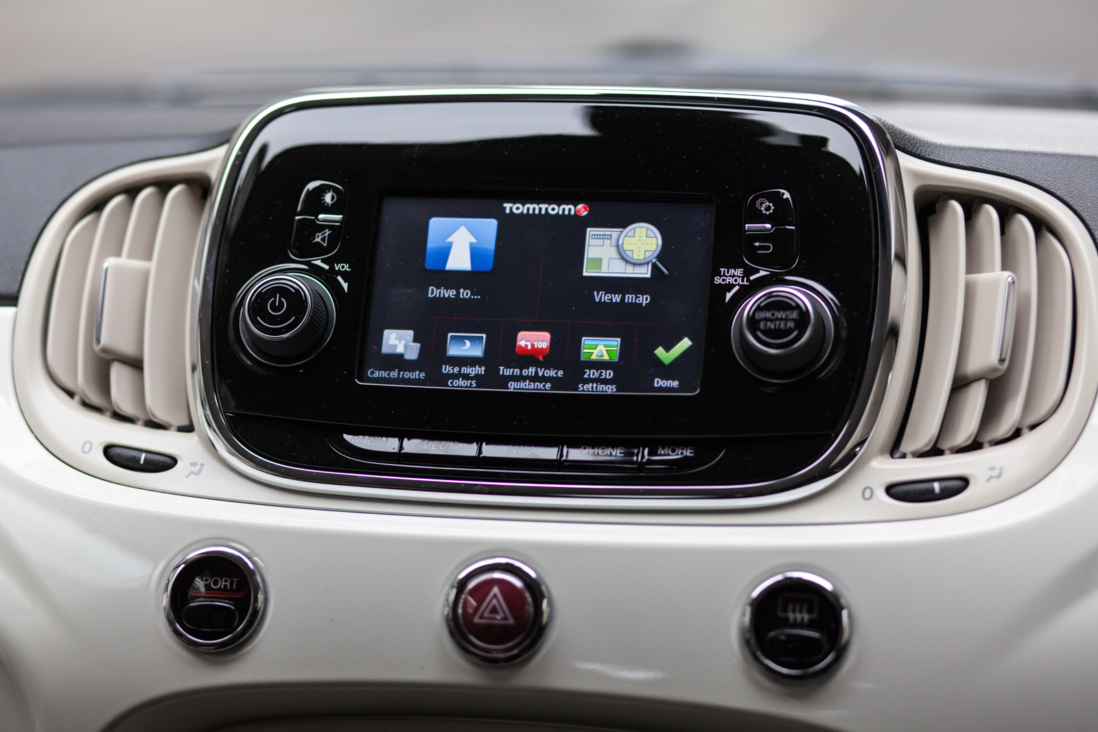 cars to do connect reviews my i phone fiat how com research consumer
