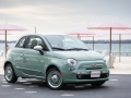 2016 Fiat 500 1957 Special Edition-1
