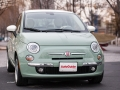 2016 Fiat 500 1957 Special Edition-10