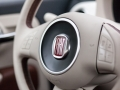 2016 Fiat 500 1957 Special Edition-18