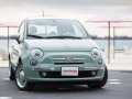 2016 Fiat 500 1957 Special Edition-2