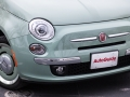 2016 Fiat 500 1957 Special Edition-3