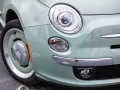 2016 Fiat 500 1957 Special Edition-4
