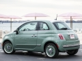 2016 Fiat 500 1957 Special Edition-5