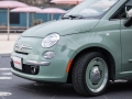 2016 Fiat 500 1957 Special Edition-7