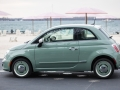 2016 Fiat 500 1957 Special Edition-8