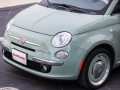 2016 Fiat 500 1957 Special Edition-9