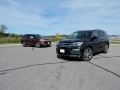 2016-Ford-Explorer-vs-2016-Honda-Pilot-03