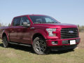 2016-Ford-F-150-4 (1)