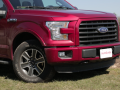 2016-Ford-F-150-5