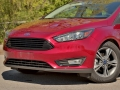 2016-Ford-Focus-EcoBoost-Review-1